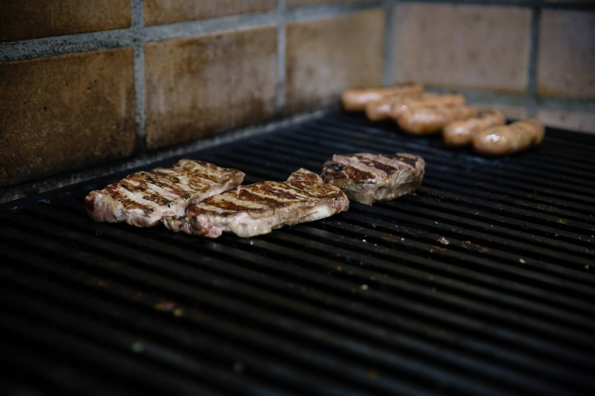 Carne Brasas Tasca Ramonet Denia Calle Loreto
